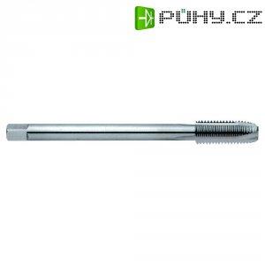 Strojní HSS-E závitník Exact 02591, metrický, Mf25, 1,5 mm, pravořezný, tvar C, M25 x 1,5
