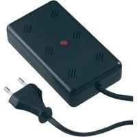 Odpuzovač kun Isotronic 90151, pro vnitřní použití