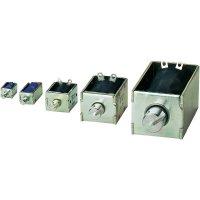 Magnet zdvihací Ebe TDS-10A, 12 V/DC