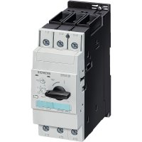Výkonový spínač Siemens 3RV1031-4FA10, 28 - 40 A