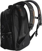 "Batoh na notebook Concept Premium 43,94 cm (17.3\""), černý"