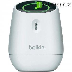 Digitální dětská chůvička pro iOS WeMo Belkin, F8J007ea