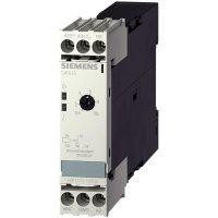 Časové relé Siemens 3RP1511-1AP30