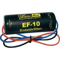 Odrušovací filtr Sinus Live EF-10