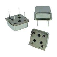 Oscilátor Qantek, DIL8, 16.000 MHz, QX8T50B16.00000B50TT