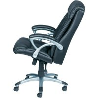 Masážní židle Beurer MC 2000