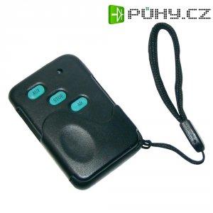 Dálkový ovladač pro Uniroll Typ 2-5, 1kanálový