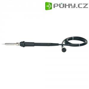 Náhradní pájka Toolcraft SI-100, 24 V, 150 až 450 °C, 100 W