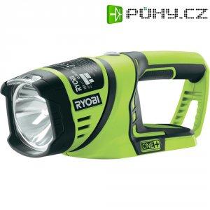 Akumulátorová svítilna bez Li-Ion akumulátoru Ryobi 18V ONE+ 5133001636