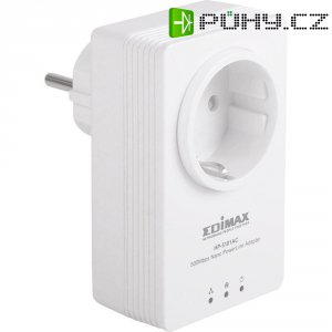 Adaptér Edimax 500AV Nano Powerline