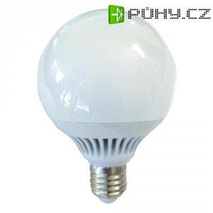 LED žárovka 130 mm Müller Licht 230 V E27 9 W = 48 W stmívatelné 1 ks