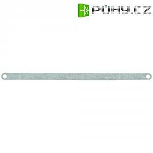 Uzemňovací páska plochá 25 MMM8 L=200