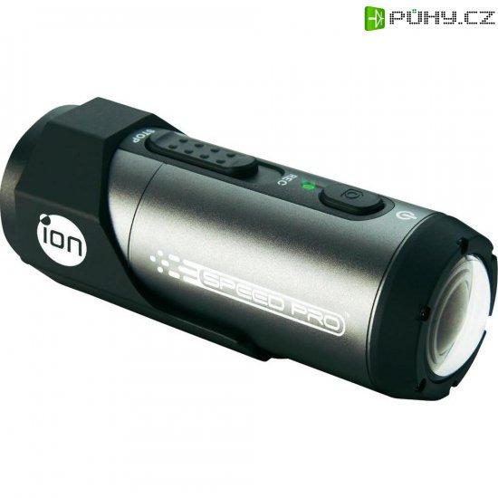 Outdoorová kamera Ion Air Pro Speed - Kliknutím na obrázek zavřete