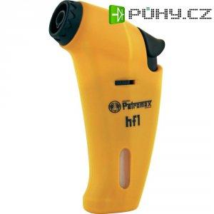 Plynový zapalovač Petromax Mini hf1, do 1300 °C