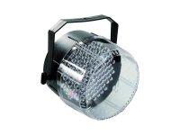 Efekt stroboskop Strobe-112 RGB LED