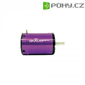Elektromotor Hacker Skalar SC 4.5 Sensor, 5 000 ot./min./V