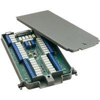 Modul 40kanálového multiplexeru Keithley 7702 Dual 1X20
