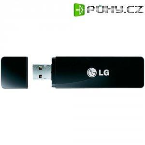 USB Wi-Fi adaptér LG AN-WF100