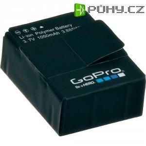 Baterie GoPro pro Hero HD 3