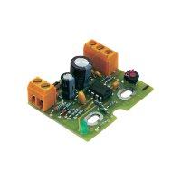 Regulátor výkonu PP10V Appoldt 2051, 24 V/AC