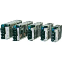 Vestavný napájecí zdroj TDK-Lambda HWS-600P-48, 600 W, 48 V/DC