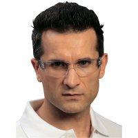 Ochranné brýle Ekastu Sekur Carina Klein Design 12720, 277 376, transparentní