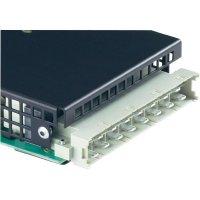 Síťový zdroj do racku mgv P60-24021, 24 V/DC, 2,5 A
