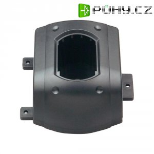 Nabíječka AccuLux pro HL 25 EX, 458861, 12 - 24 V
