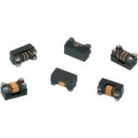 SMD odrušovací cívka Würth Elektronik CNSW 744232261, 0,31 A