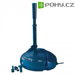 FIAP 2715 Fontanové čerpadlo Aqua Active Mini Set 100