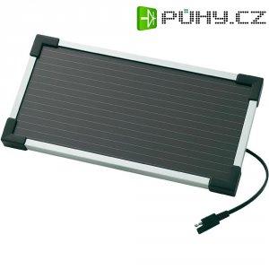 Amorfní solární modul, 2 W, 6 V