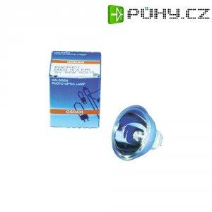 Žárovka Osram EFR, 150 W, GZ6.35, bílá