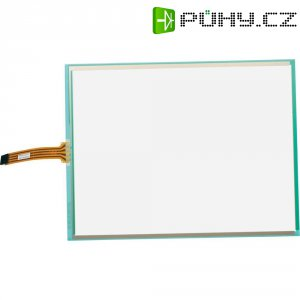 Touch panel RTP150F05N, 330.5 mm x 255.5 mm