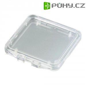 Ochranný box Hama pro SD karty