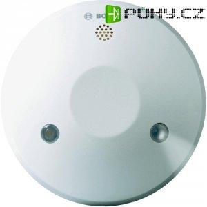 Bezdrátový detektor kouře FERION 3000 OW Bosch, F01U251800, 4,5 V, 100 m