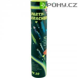 Párty konfety PK 20, 97961