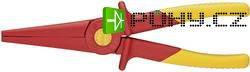 Plastové kleště Knipex VDE 98 62 02, 220 mm