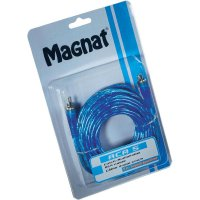 Kabel cinch Magnat RCA 5, 165005, 5 m
