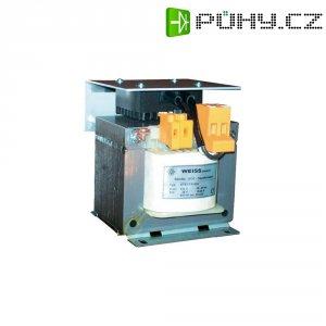 Transformátor Weiss STANDBY-ECO, 24 V/AC, 245 VA