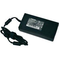Síťový adaptér pro notebooky Toshiba PA3546E-1AC3, 19 VDC,180 W