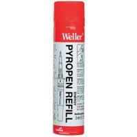 Plynová lahev/kartuše Weller Professional RB-TS 75 ml 1 ks