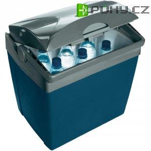 Termoelektrický chladicí box U26 12/230V