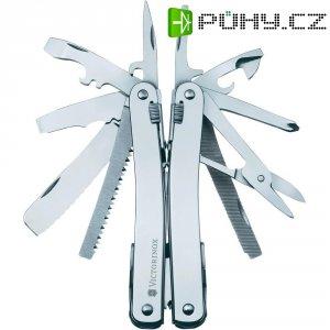 Multifunkční nářadí Victorinox Swiss Tool Spirit Plus