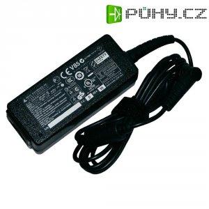 Síťový adaptér pro notebooky Delta Electronics ADP-40PH BB, 19 VDC, 40 W