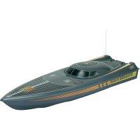 Elektro model člunu Reely Wavebreaker, vč. RC soupravy,2,4 GHz, RtR, 610 x 210 mm
