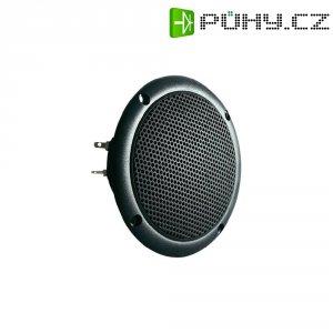 Širokopásmový reproduktor Visaton FR 10 WP, 4 Ω