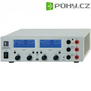 Laboratorní zdroj EA PS 2384-05B, 0 - 84 VDC, 0 - 5 A
