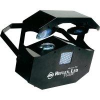 LED efektový reflektor ADJ Reflex Pulse, 1222300011, 25 W, multicolour