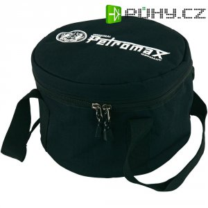 Taška na hrnec Petromax FT12