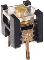 Kapacitní trimr WN70424 2,5-25pF 10x11x10mm